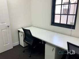 Creative Space | Fitted And Furnished | Enviable Location