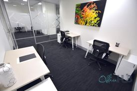 Incentives For 12+ Months | Enjoyable Working Environment | Great Onsite Facilities