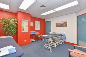 Well Presented Consulting Rooms / Office