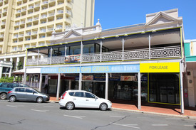 730 Sqm Cairns City Opposite Reef Casino