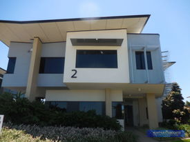 Professional Office With Flexible Terms - North Lakes