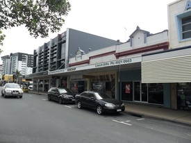 For Lease &x96 Shops 1, 43-47 East Street Mall