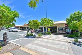 Retail Shop / Professional Office In Noosa Heads