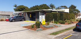 Professional Office/allied Health Facility In Caloundra