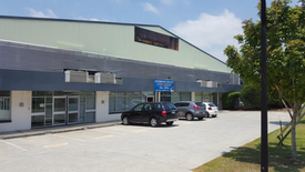Fully Refurbished Office Suites Located Close To M1 & Airports