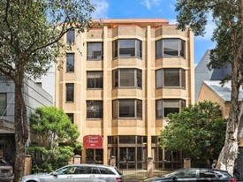 Freehold Mixed-use Building In The Heart Of Surry Hills!