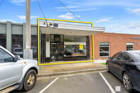 Office / Retail  Space  In Mount Waverley