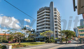 Prime Surfers Location - Highly Sought After Building