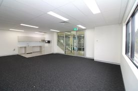 Sunnybank Hills Qld Professional Office 121m2 For Lease