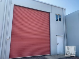 Affordable Warehouse In Kunda Park Industrial Precinct | Lease
