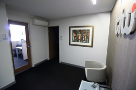 Abbott Street 145 Sqm Office