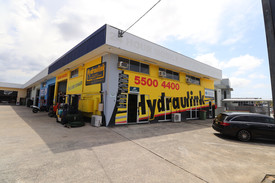 Cheapest Office Space In Nerang! Incentives On Offer!