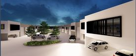 390 Sqm* Unit - New Industrial Development In Highly Sought After Arundel Estate