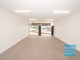 106m2 Main Rd Office Or Retail Shop