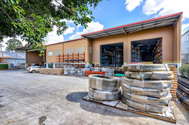 Freestanding Warehouse - Factory For Sale In Zillmere!