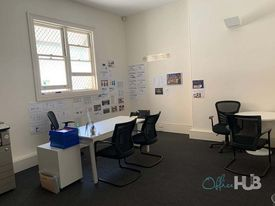 Creative Space | Enjoyable Working Environment | Great Location