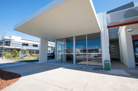 Brand New, Modern, Ground Floor Office/retail Suite For Lease | Maroochydore