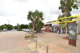 Noosa Junction Office -  Flexible Lease Terms