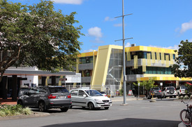46 Sqm Office Or Shop For Lease - Traveltown