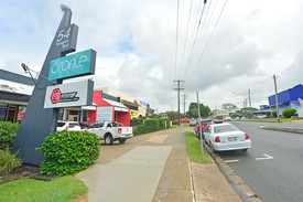 Freehold Property On The Fringe Of The New Maroochydore Cbd