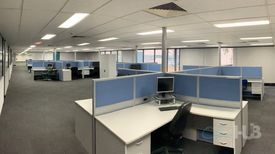 Spacious Office | Close To Public Transport | Professional Space