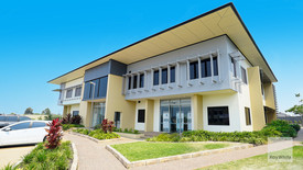 Premium Office Spaces In North Lakes Business Park For Lease