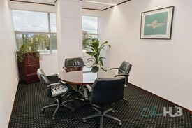 Abundance of natural light  Fabulous views  Fully furnished