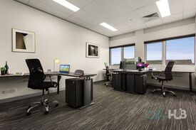 Dedicated receptionist  Ideal workspace  Economical workspace
