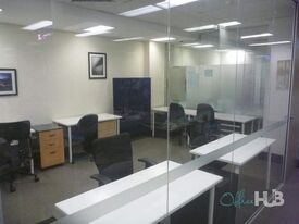 Economical workspace  Professional space  Convenient location