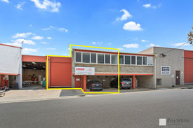Affordable Warehouse  With Office/showroom!
