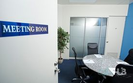 Close To Train | Cool Space | Free Meeting Rooms
