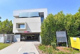 Maroochydore Cbd Fringe Offices For Lease