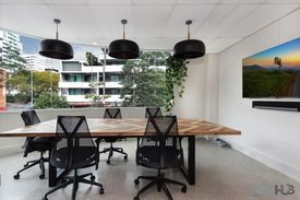 Creative Space | Natural Light | Central Location