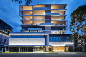 Introducing the Striking 26 on Charles, South Perth