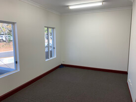 Discounted Net Rent  Month to Month Lease On Offer &x96 Prime Office Space Close to M1 Motorway