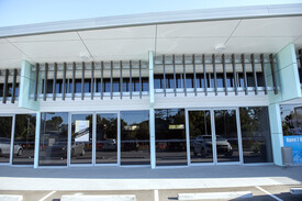 Own Your Own Shop Or Office In Noosaville