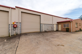 Affordable Industrial Unit!