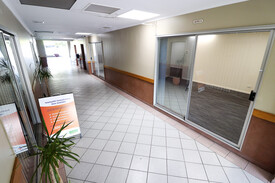 Well Presented Office Space In Heart Of Nerang - Generous Incentives On Offer