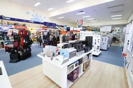TENANCY AVAILABLE IN NOOSA HOMEMAKER CENTRE
