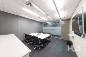 Abundance of natural light  Cutting edge office space  Excellent amenities