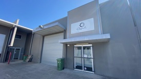 COOLUM BEACH INDUSTIAL SHED FOR LEASE