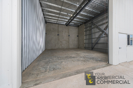 New Warehouse  Office Tenancies Available