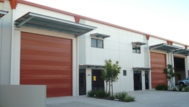 249m2* Warehouse  Office