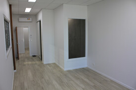 Creative Modern Office Space - Caloundra West