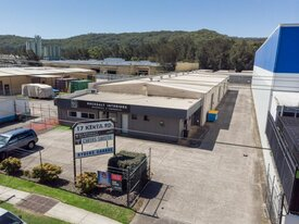 TENANTED KINCUMBER INVESTMENT TO BE AUCTIONED!